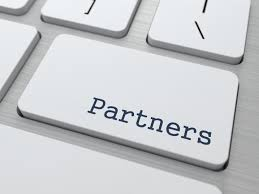 partners Learning partners